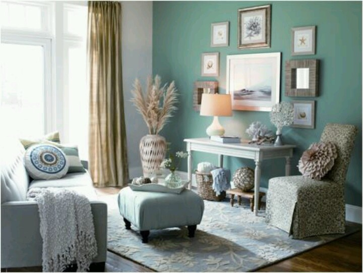 marshalls home decor  28 images  pin pals with marshalls and my updated fall home tour