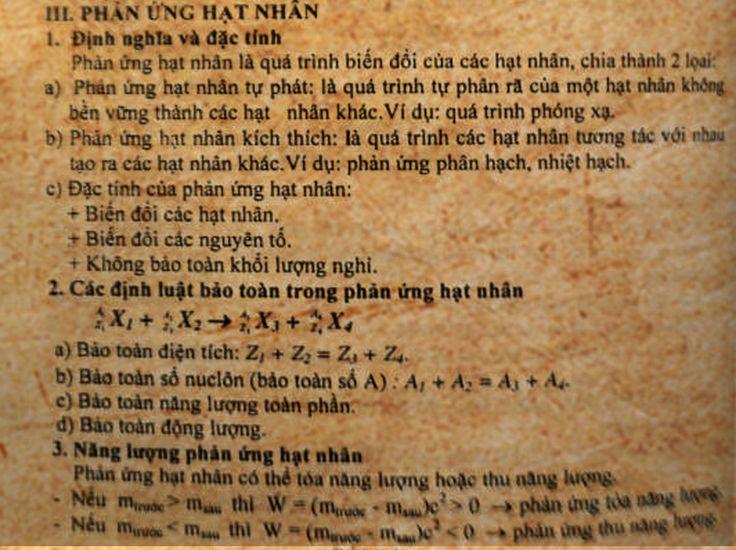 VL12C7B36-Nang-luong-lien-ket-cua-hat-nhan_03