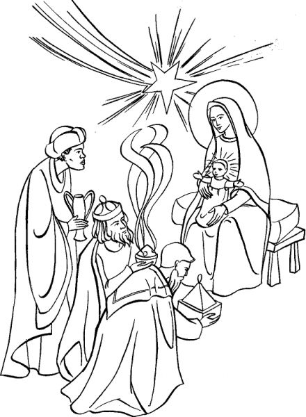"Search Results for ""Epiphany Colouring Pages"""