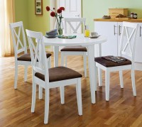 Dining Table Set Up Pictures | Dining Table Designs Pictures