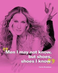 men-shoes-carrie-quote