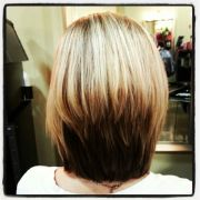 pin swing-bob-hair-styles