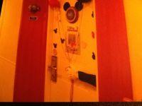Disney cruise cabin door decorations | Cruise Door | Pinterest