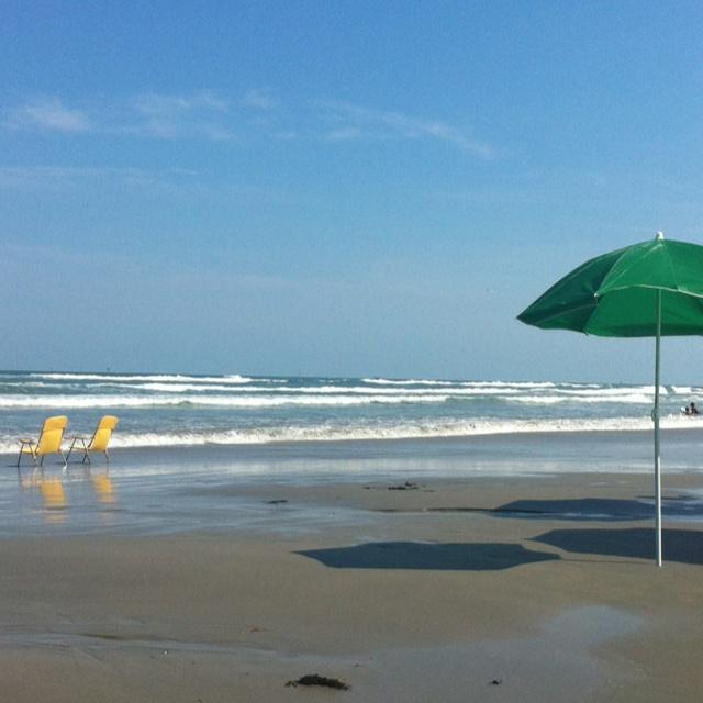 Beach House Rental Port Aransas Tx