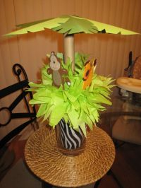 Baby Shower Food Ideas: Baby Shower Centerpiece Ideas ...