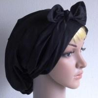silk head scarves for natural hair silk head scarves for ...