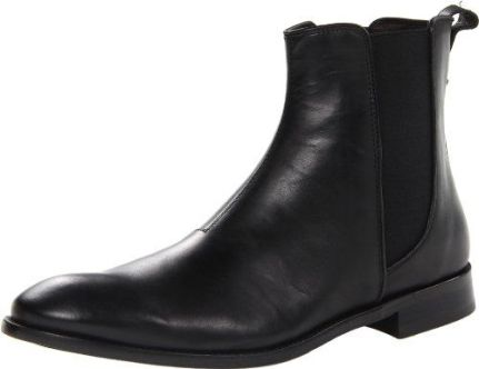 John Varvatos Hallowell Chelsea Boot