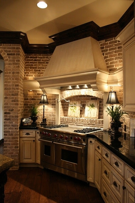 Very nice kitchen  Cabinents  Pinterest