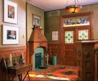 victorian interior | Victorian Homes... Love Em ...