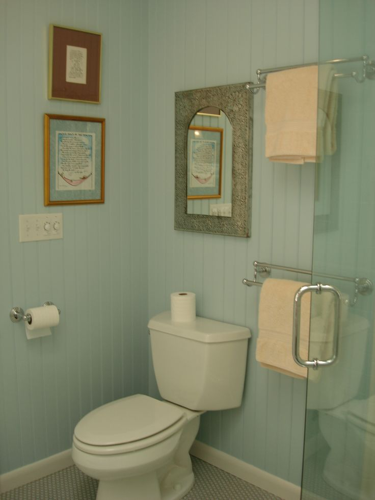 beach themed bathroom  Bathroom Ideas  Pinterest