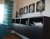 ikea besta wall mount ikea besta cabinets wall mounted ...