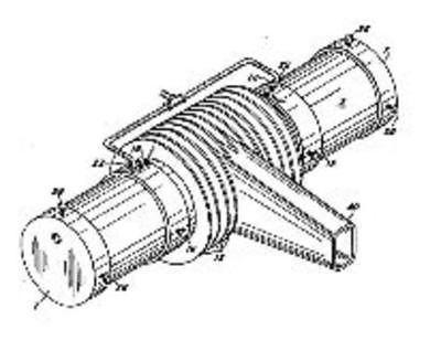 Cfm56 Engine Diagram, Cfm56, Free Engine Image For User