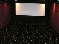 Couristan Celestial | Theater/Game Room Carpet Ideas ...