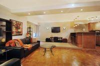 Top 28+ - Platform Living Room - the platform house reno t ...