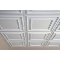 Drop Ceiling Tiles: Ceilume Adhesives & Fillers Cambridge ...
