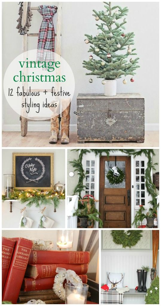 It's beginning to look a lot like Christmas! Whether you are searching Pinterest or just popping into the grocery store, that time of year is here. My quaint little east coast town has already been draped in lights & fresh greenery. There is just something magical about the holidays, with the cookie making, Christmas music, [...]