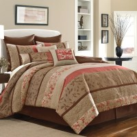 Bed Comforters At Bed Bath And Beyond | Roole