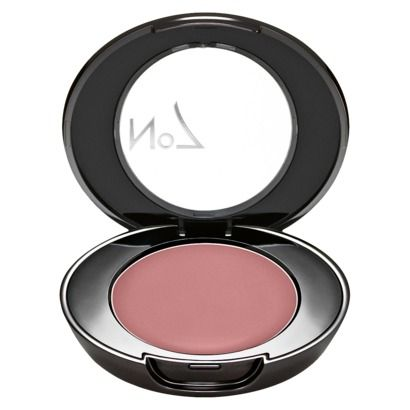 Image result for no7 natural blush tinit soft damson