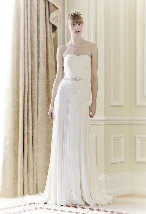 Jenny Packham Bridal 22. Sarah.jpg