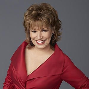 joy behar haircuts ideas hairstyles for women and men pinterest