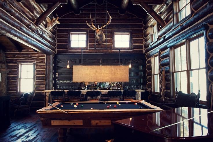 Stunning English Hunting Lodge Decor 12 Photos  Lentine