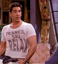 Frankie say RELAX!!!  jajajaja I love this chapter!!!