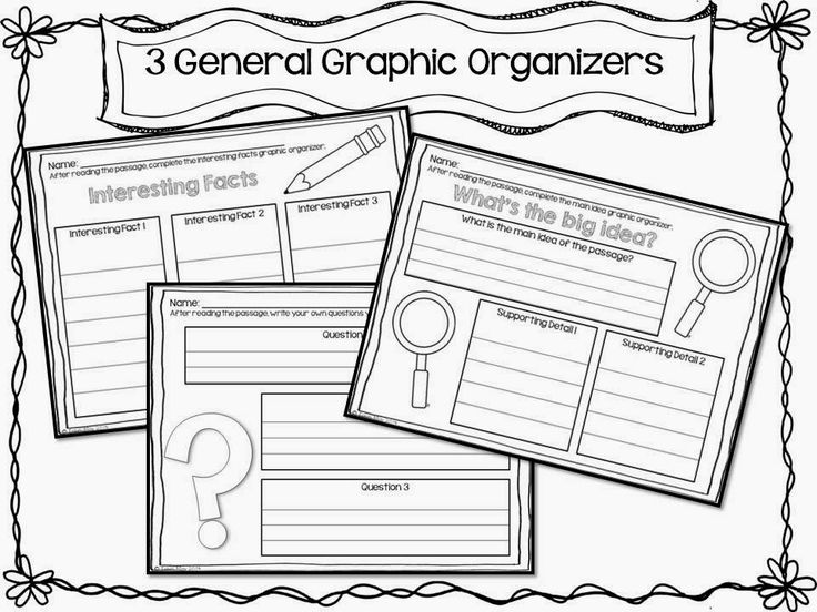 """Search Results for """"Graphic Organizers"""""""