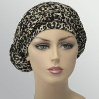 Head Scarves For Chemo Patients | newhairstylesformen2014.com