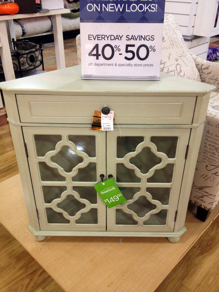 Heather Ann Decorative Home Collection