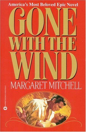 """""""Tomorrow, I'll think of some way to get him back. After all, tomorrow is another day."""" - Margaret Mitchell, """"Gone With the Wind"""""""