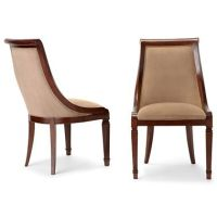 Edinburgh Dining Chair - jcpenney | Kathryn Update | Pinterest