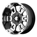 Wheel pros coupon code deals and discount pinterest
