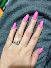 > coffin nail