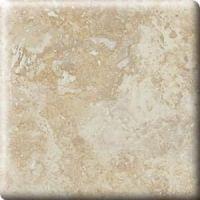 ceramic 4x4 tiles (kitchen floor) | My kitchen redo ideas ...