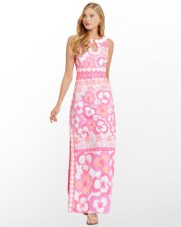 Lilly Pulitzer Prom Dresses - Holiday Dresses