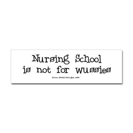 Nursing School Friends Quotes. QuotesGram