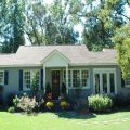 Details exterior paint schemes for small houses exterior house paint