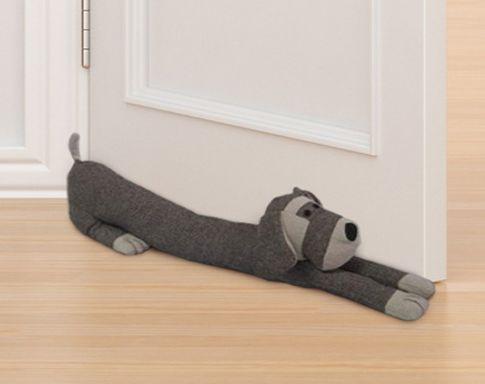 bark home dog training
