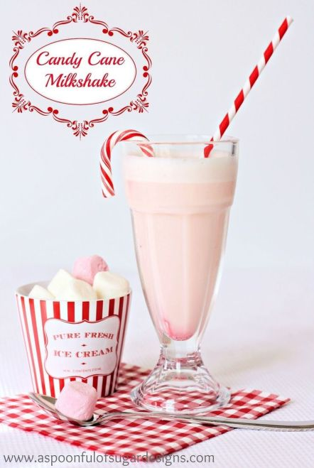 26 Sweet Holiday Christmas Recipes Stephanie Taylor , maybe an idea for womens Christmas Party ! You know what I mean !