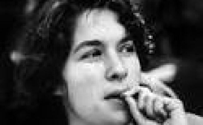 Mountain Girl Carolyn Adams Counterculture Pinterest