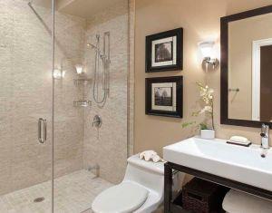 74 Bathroom Decorating Ideas Designs Decor Bathroom