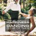 Pin by trilogy by shea homes on live healthy and be happy pinterest