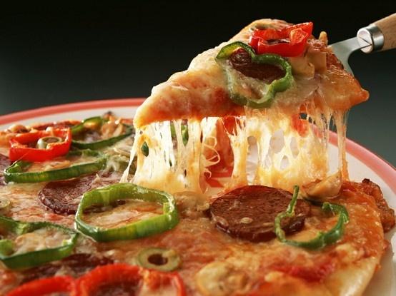 Donesi.com startup pizza