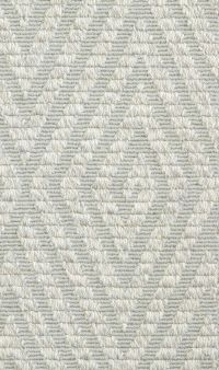 NEVES - WIDE COLLECTION - Stark Carpet | Surroundings ...