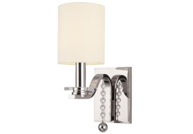 Products Hudson Valley Lighting