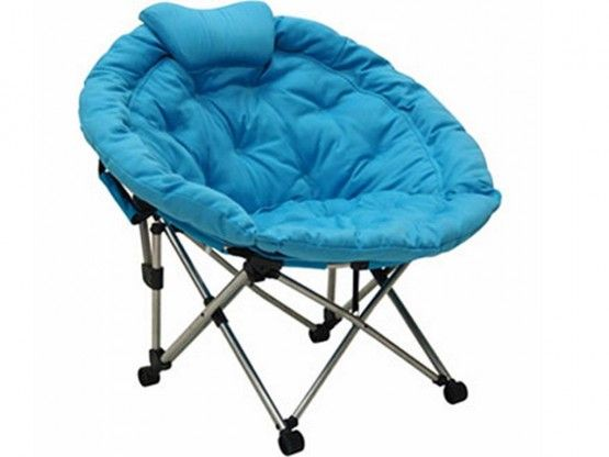 dorm chairs bed bath and beyond the chronicles of narnia silver chair film pin by tammy thurmon on blue!   pinterest