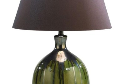 Table Lamps Homedecorators