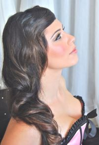 wedding hair gold coast wedding hair gold coast hairstyles