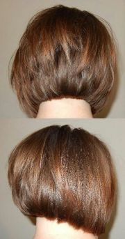 line haircut view hairstyles