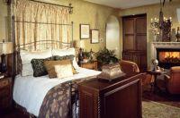 old world bedroom design | Old World Style European Decor ...